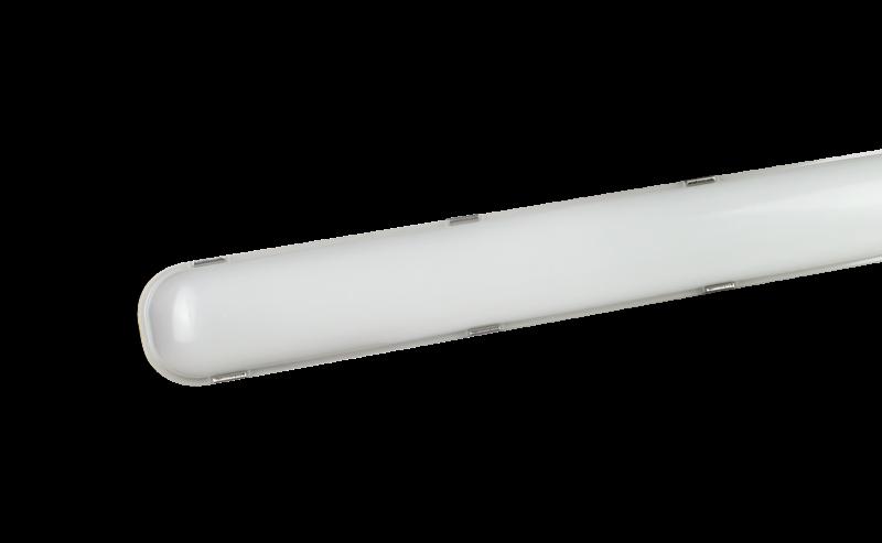 Прожектор светодиодный 50 Вт уличный, низкая цена - купить