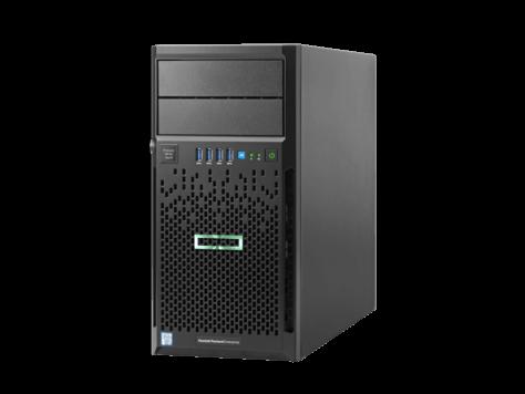 установка vds сервера на 64