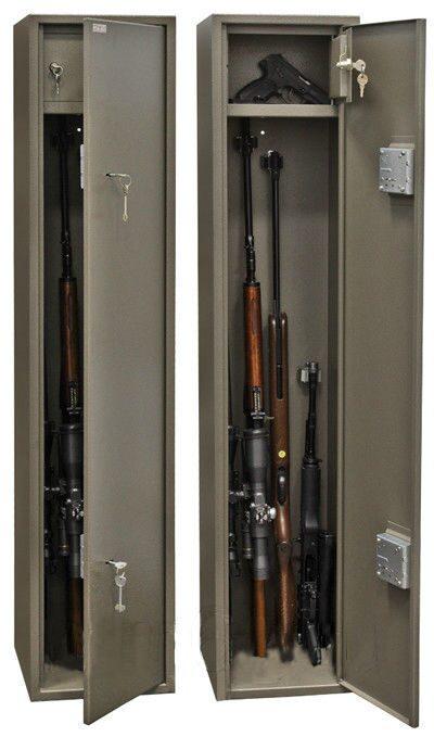 при хламидиозе купить сейф для охотничьего ружья в новосибирске цены мой