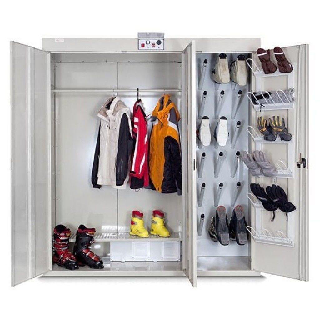 Сушильный шкаф для обуви - скс-3, дион-макси: фото и отзывы.